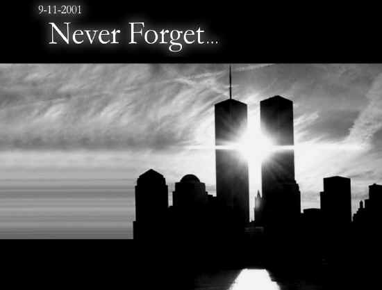 never-forget2