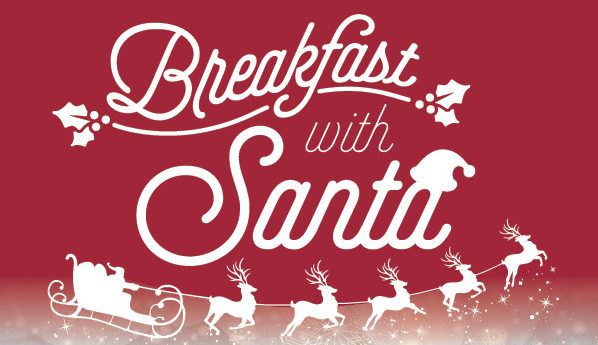brio-breakfast-with-santa-e1480957286377