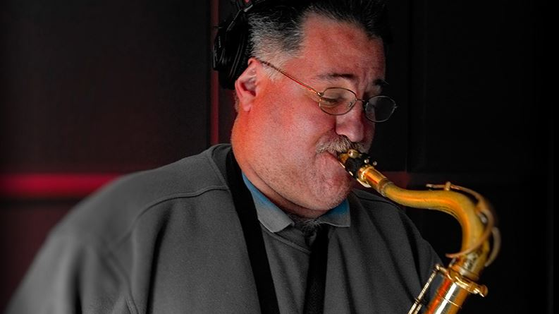 Jerry Donato sax copy