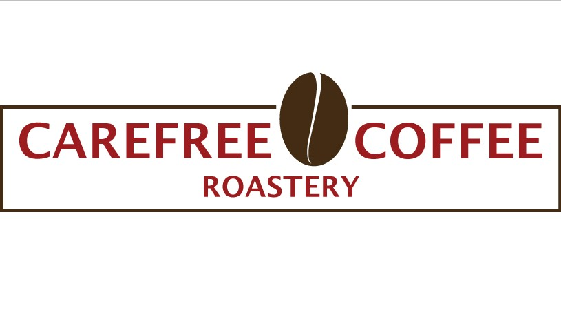 carefree coffee