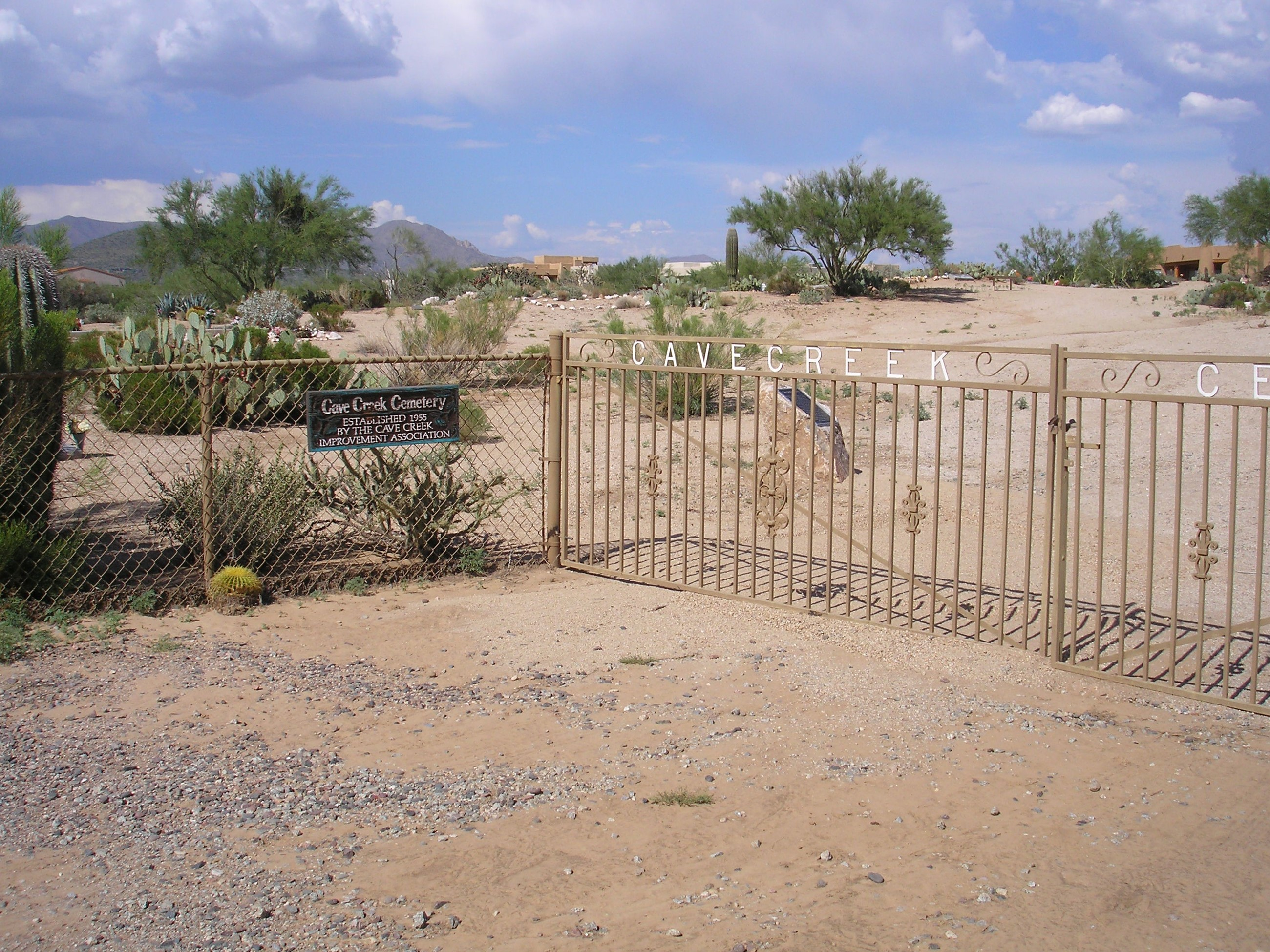 cave creek chat sites Chat with local people in cave creek and arizona right now.